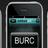 App for bars